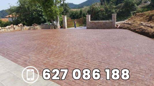 WhatsApp Image 2020-05-13 At 18.46.17