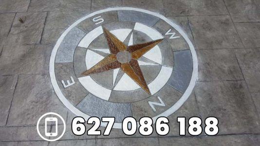 WhatsApp Image 2020-05-13 At 18.46.18 (2)